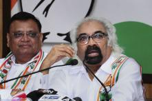 After Criticism, Congress Says Sam Pitroda's Remark About 1984 Anti-Sikh Riots Not Party's Stand