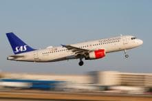 SAS Pilots in Scandinavia on Strike, 1.7 Lakh Passengers Left Stranded