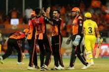 IPL 2019 Live Streaming: When & Where to Watch RCB vs SRH on Live TV & Online Today
