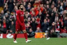 Football Transfer Rumours: Salah Keen to Leave Liverpool, Tottenham Approach Ajax Captain