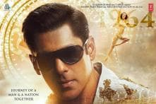 Salman Khan's Bharat Gets a Twitter Emoji Featuring Actor in One of His Looks from the Film