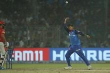 IPL 2019 | Gayle and Curran Wickets Were Crucial for Delhi: Lamichhane