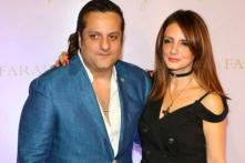 Fardeen Khan on Being Body-Shamed: I've Been Bashed Unnecessarily, We Need to Get Over These Things