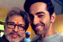 7 Years After Vicky Donor, Annu Kapoor-Ayushmann Khurrana to Star Together Again in Dream Girl
