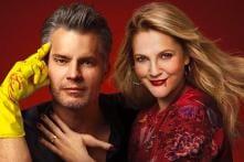 After Three Seasons, Netflix Cancels Drew Barrymore's Zombie Comedy Santa Clarita Diet