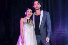 TV Actor Shaheer Sheikh Publicly Apologises to Ex-Girlfriend Ayu Ting Ting