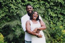 Tennis Star Sloane Stephens to Get Engaged to USA Footballer Jozy Altidore