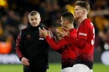 Solskjaer Will Not Hesitate to Use Ferguson's 'Hairdryer' on Manchester United Players