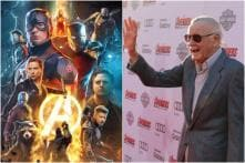 Make Love, Not War: Stan Lee's Cameo in Avengers Endgame Explained