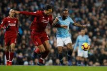 One Surprise Inclusion in PFA Team of the Year Full of Liverpool and Manchester City Players