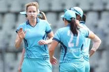 Intriguing Case of Missing Aussie Stars for Women's T20 Challenge