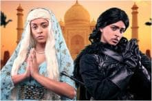 Superwoman Lilly Singh's 'Game of Thrones' Spoof Video Will Leave You in Splits
