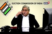 The Week That Wasn't: Election Commission Under Huge Criticism