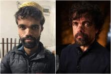 Pakistan's 'Tyrion Lannister' Longs to Fight in Battle of Winterfell