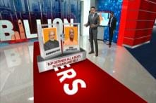 Elections 2019: Key Players and factors Influencing First Phase of UP Election