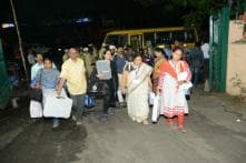After High Voter Turnout, Both TDP, YSR Congress Confident of Massive Mandate in Andhra Pradesh
