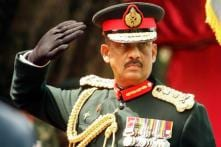 Lankan Islamist Group May Have Planned Easter Attacks For 7-8 Years: Field Marshal Fonseka