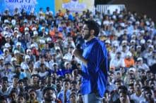 Aditya Thackeray Introduces 'Yuva' Concerts as Shiv Sena Tweaks Campaign Strategy to Woo Young Voters
