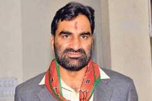 Rajasthan Election Result 2019: BJP's Gamble Likely to Pay Off as Hanuman Beniwal Leads in Nagaur