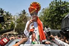 From Celebrity Contests to the Raj Thackeray X-Factor, What Battle For Mumbai Looks Like