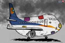 Jet Airways Crisis, Upcoming Summer Holidays to Result in Rising Airfares in India