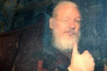 Julian Assange: Key Takeaways from the Case of WikiLeaks Founder
