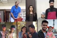 Emotional Vent to Family Reunions: 7 Reasons Why Indians Need TikTok in their Lives