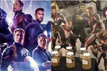 From Dust in Jars to Stan Lee Tributes: How Movie Theatres Went the Extra Mile for Avengers Endgame