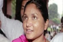 Railways Remove Phoolan Devi's Picture From Wall, Trigger Row