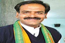 Day After FIR Against Pragya, BJP's Alok Sanjar Nomination as 'Dummy' Candidate From Bhopal