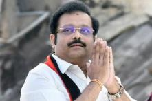 DMK's Kathir Anand Wins Vellore Lok Sabha By-poll by over 8,000 Votes, Attributes Victory to Stalin