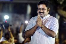 TTV Dhinakaran Elected as AMMK General Secretary, to Register Party Soon