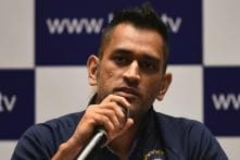 SC Asks Amrapali Group to Explain Details of Transactions, Agreements with MS Dhoni