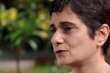 Gagandeep Kang is the First Indian Woman Scientist in Royal Society. It ONLY Took 360 Years.