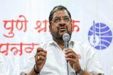 In Maharashtra's Hatkanangale, Sena-BJP Face a Tough Rival in 'Frontman of Farmers' Raju Shetti