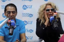Did Lady Gaga Really Recite the Quran in the Viral Facebook Video?