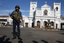Social Media Ban in Sri Lanka Lifted by Government