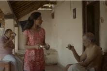 'Educating Girls a Waste': Kerala Congress Leader K Sudhakaran's Sexist Campaign Video Draws Flak