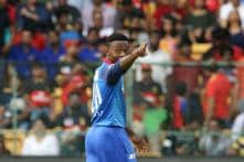 In Numbers | Rabada Leaves Sparkling Impression on IPL