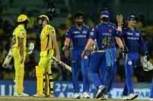 IPL 2019 | Key Battles — Qualifier 1: Mumbai Indians vs Chennai Super Kings