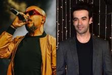 Vishal Dadlani Asks Punit Malhotra Why He is Not Tagged in SOTY 2 Instagram Posts