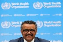 On World Health Day, WHO Celebrates 70th Anniversary with Universal Health Coverage Theme
