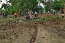 Polling in Chhattisgarh to Go Ahead As Planned After BJP MLA, 4 Others Killed in Dantewada Attack