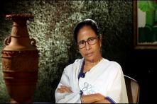 Modi Switched from Chaiwala to Chowkidar as Same Tea Heated Twice Becomes Poisonous, Says Mamata Banerjee