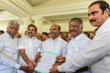 Past Friction May Dent AIADMK-PMK Chemistry at the Grassroots as Cadre Struggle to Unlearn Enmity