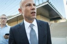 US Lawyer Avenatti Indicted on Theft, Fraud, Other Charges