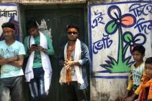 'One is Cultural, Other Political': No Contradiction For Bengal Youth Juggling Between Right-wing, TMC