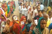 Known for Religious Divide, Bihar's Purnea and Katihar Cast Vote for Development
