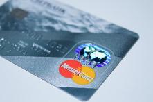 Your Credit Cards Must Have An Expiration Date. Here's Why!