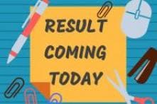 SSC CGL Tier I Result 2019 Expected Today at ssc.nic.in. Know How to Check